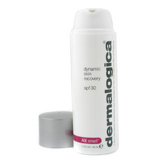 Age Smart Dynamic Skin Recovery SPF 30 50ml/1.7oz