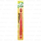 EBISU - Toothbrush (Medium) (B-8000M) (Random Color) 1 pc 1596