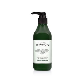 BEYOND - Healing Force Professional Scalp Conditioner 450ml 450 1066552905