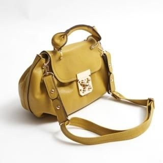 Buy KENZI Convertible Shoulder Bag 1023046196