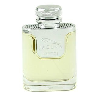 Buy Jaguar – Prestige Eau De Toilette Spray 50ml/1.7oz