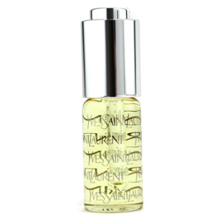 Temps Majeur Elixir De Nuit - Intensive Skin Supplement For The Night 20ml/0.7oz