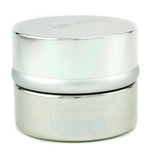 Anti Aging Night Cream 50ml/1.7oz