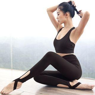 Sport | Yoga | Pant