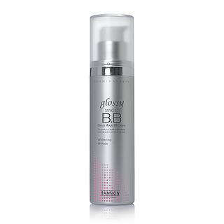 Glossy Magic BB Cream 50g