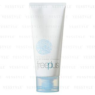 Freeplus Mild Cream Cleanser