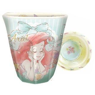 Ariel Printed Plastic Cup 1060132279