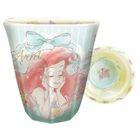 Ariel Printed Plastic Cup 1596