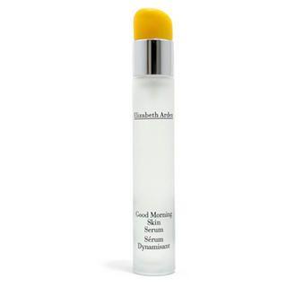 Buy Elizabeth Arden – Good Morning Skin Serum 15ml/0.5oz