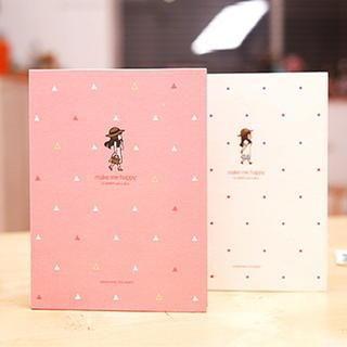 dieter-diary-ver2-small