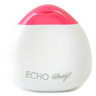 Davidoff Echo Water Light Body Cream 200ml67oz