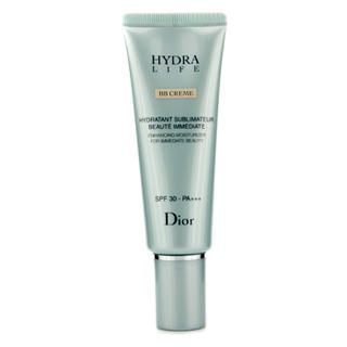 Hydra Life BB Cream SPF 30 PA+++ 50ml/1.7oz