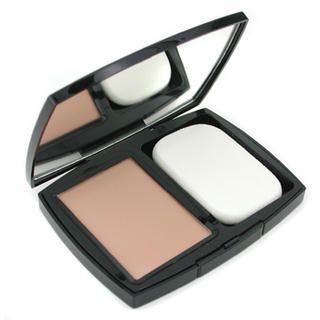 Chanel  Mat Lumiere Luminous Matte Powder Makeup SPF10  125 Eclat