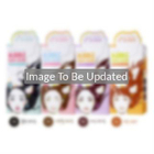Its skin - It Style Bubble Hair Color : Oxidizing Agent 40ml + Hair Colorant 40ml + Treatment 9ml 1596