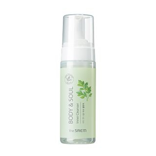 The Saem - Body And Soul Inner Cleanser 150ml 150ml 1055731357