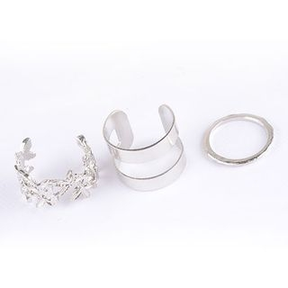 Ring (Various Designs) 1056913825
