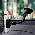 Mobile Phone Holder with Car Suction Cup 1596