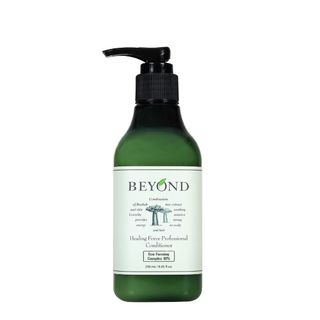 BEYOND - Healing Force Professional Scalp Conditioner 250ml 250ml 1061321364