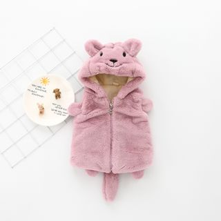 Image of Kids Animal Vest