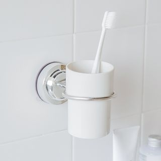 Toothbrush Cup Holder 1062922719