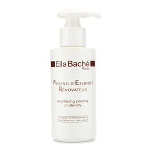 Resurfacing Peeling Of Eternity  150ml/5.23oz