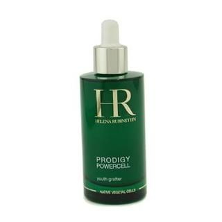 Prodigy Powercell Youth Grafter The Serum 75ml/2.53oz