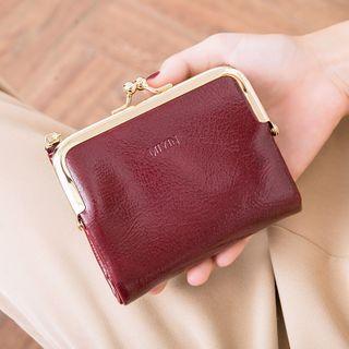 Wallet   Short