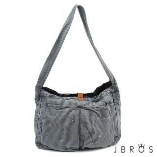 Buy JBROS Cross Bag 1023007647