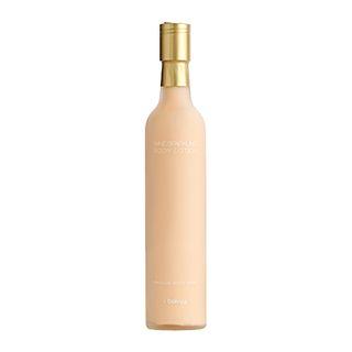 skin soul & beauty - I Belivyu Wine Sparkling Body Lotion (Amber Perfume) 375ml 375ml 1056249494