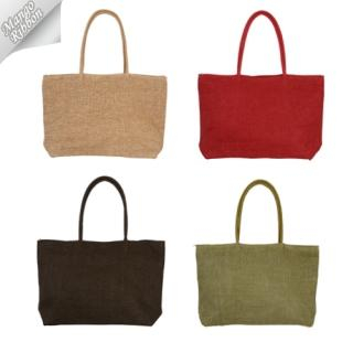 Buy Mango Ribbon Tote 1022976849