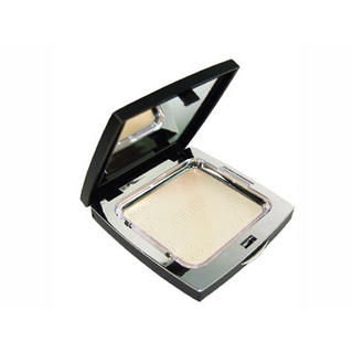 Buy Callas – Lasting Nature Compact Powder CCP01 Light Beige