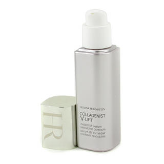 Collagenist V-Lift Instant Lift Serum Resculpted Contours 40ml/1.35oz