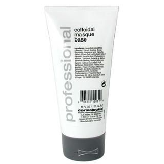 Colloidal Masque