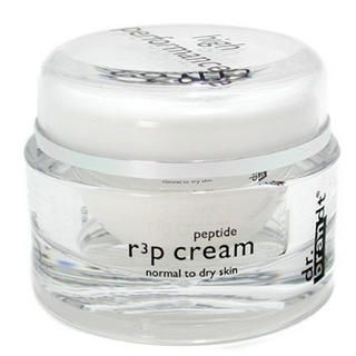 Buy Dr. Brandt – High Performance Peptide r3p Cream 50ml/1.7oz