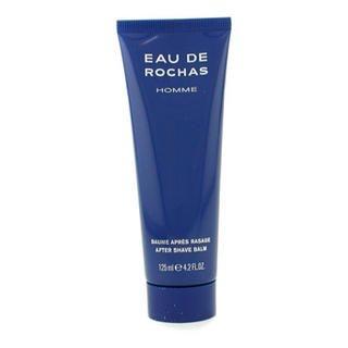 Buy Rochas – Eau De Rochas After Shave Balm 125ml
