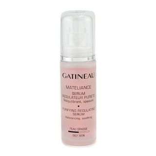 Mateliance Purifying Regulating Serum (Oily Skin)