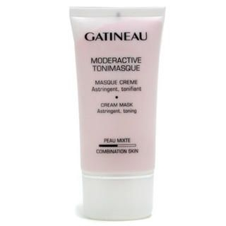 Picture of Gatineau - Moderactive Tonimasque 75ml/2.5oz (Gatineau, Skincare, Face Care for Women, Womens Cleansers & Toners)