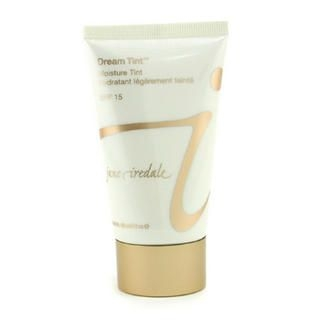 Dream Tint Moisture Tint SPF 15 - Warm Bronze 59ml/2oz