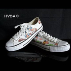 Fairy Canvas Sneakers от YesStyle.com INT