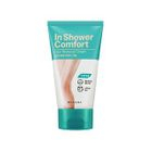 MISSHA - In Shower Comfort Hair Removal Cream (Sensitive Skin) 100g 1596