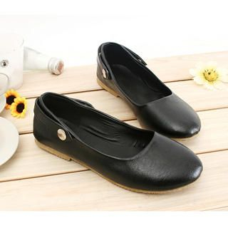 Buy KAWO Mary-Jane Flats 1022770075