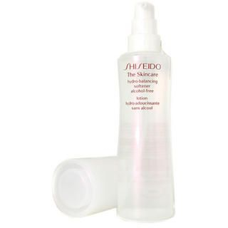 Buy Shiseido – The Skincare Hydro-Balancing Softener Alcohol-Free 150ml/5oz