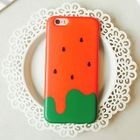 Fruit Silicone Mobile Case - iPhone 6s / 6s Plus от YesStyle.com INT