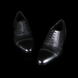 Buy STYLEHOMME Oxfords 1022097582