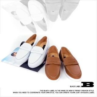 Buy Style Impact Loafers 1022253422