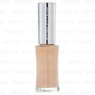 Kose - ESPRIQUE Precious Nail Color #300 10ml
