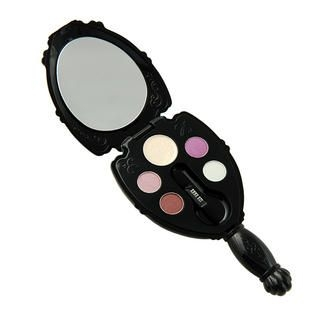 Buy Anna Sui – Hand Mirror Eye Color Palette 4g/0.14oz