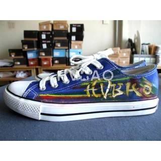 Buy HVBAO HVBAO Multicolor Sneakers 1011111179