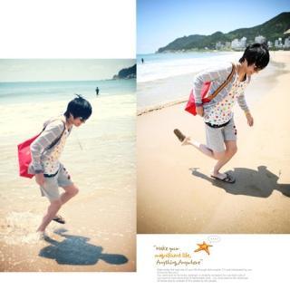 Buy Style Engine Printed Shorts 1022753566