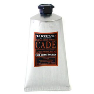 Cade For Men After Shave Balm 75ml/2.5oz